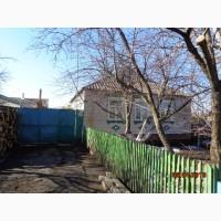 Продам дом в Волчанском районе