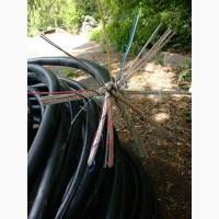 Продам кабель МКПАШп 7х4х1.05 5х2х0.7 1х0.7 и другие кабели дальней и местной связи