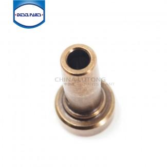 Клапан (грибок) для форсунки CR Bosch-Крышка Клапана форсунки Bosch Common Rail