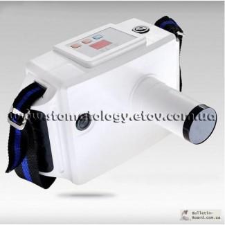 Рентген аппарат, BLX 8, портативный рентген, стоматологический рентген аппарат