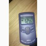 Профессиональный бесконтактный влагомер древесины MD918 (4 ~ 80%)