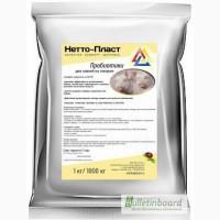 Пробиотики для бройлеров, кур-несушек, свиней на откорме, свиноматок, поросят, коров