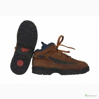Ботинки треккинговые. Размер 36/23 см