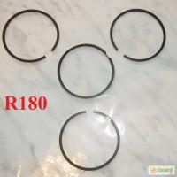 Продам кольца поршневые 80 мм для дизельного двигателя мотоблока