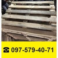 Поддон. Облегченный поддон 1200х800, купить поддон. Поддоны деревянные Киев