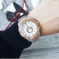 Часы Pandora Искушения на Грани Желаемого Женские Часы Пандора Годинник