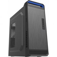 Компьютер Intel i5-9400F 2. 9GHz-4. 1GHz 16Gb DDR4 240Gb SSD Nvidia 710 2Gb