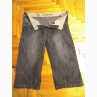 Мужские бриджи капри Джинс б/у LS Jeans
