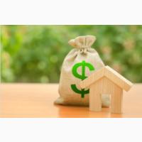 Кредит под залог квартиры без отказа. Кредит до 15 000 000 грн наличными в день обращения