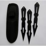 Метательные ножи комплектами. Удобные, недорогие метательные ножи. Купить метательный нож