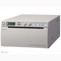 Продам Видеопринтер, термопринтер Sony 890md, Sony 895, Sony 897