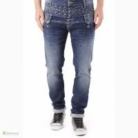 Брендовые джинсы из Италии. Низкая цена