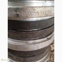 Клапан ПИК-150-2, 5 АМ, Клапан ПИК-150-0, 4 АМ