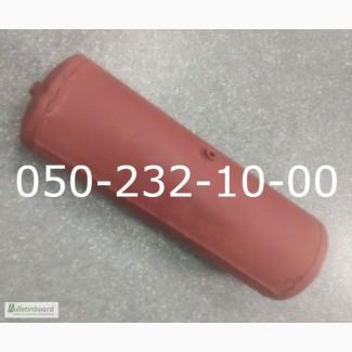 Ресивер баллон воздушный - запчасти 2птс-4, кту-10
