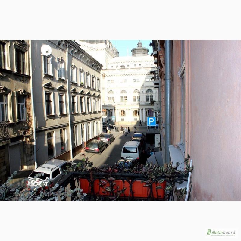 Фото 12. Сдается посуточно квартира с современным дизайнерским ремонтом по ул. Фурманская