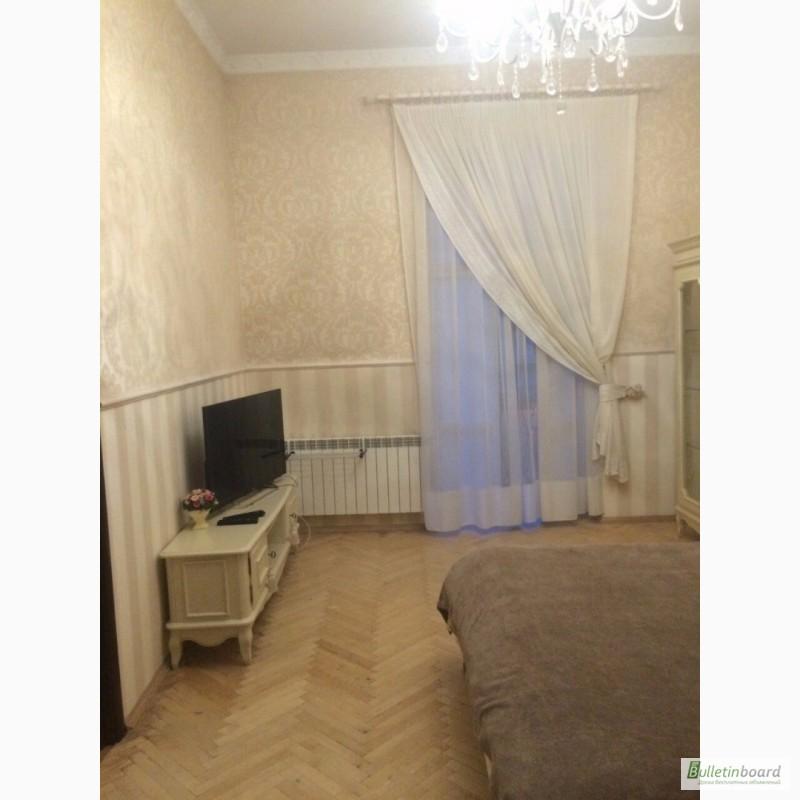 Фото 3. Сдается посуточно квартира с современным дизайнерским ремонтом по ул. Фурманская