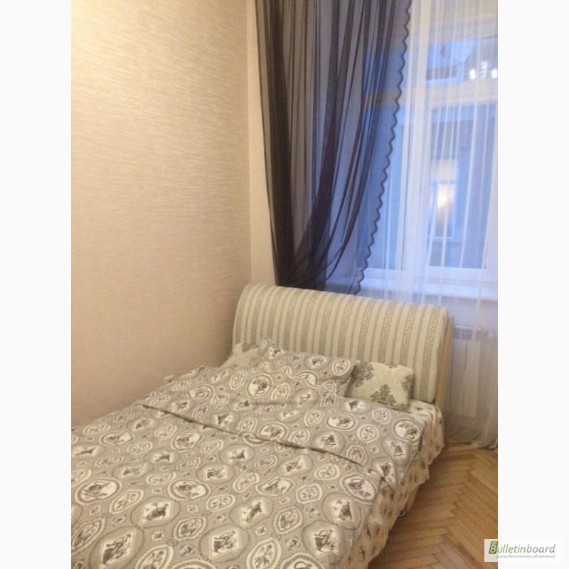 Фото 4. Сдается посуточно квартира с современным дизайнерским ремонтом по ул. Фурманская