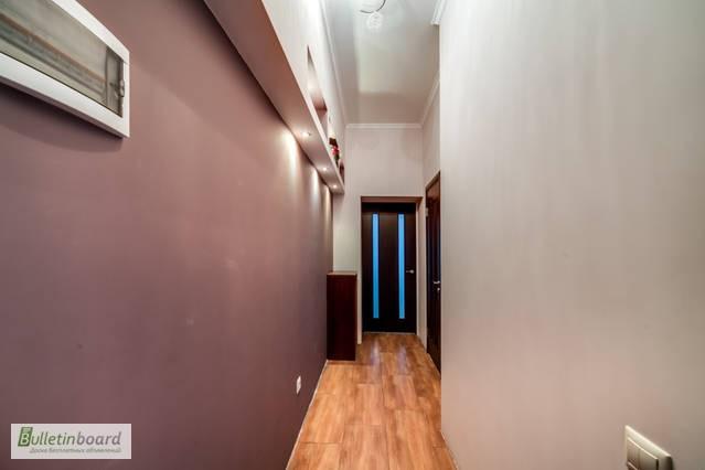 Фото 6. Сдается посуточно квартира с современным дизайнерским ремонтом по ул. Фурманская