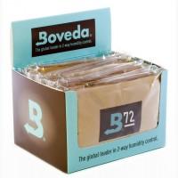 Boveda - Регулятор влажности сигар для хьюмидоров