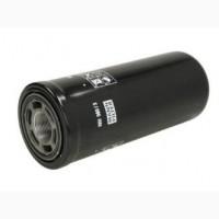 Фільтр гідравлічний 5127430 Claas