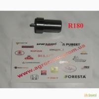 Продам распылитель форсунки для двигателя R180 мотоблок