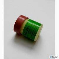 Вьетнамская мазь для кожи (псориаз, дерматиты, лишай, зуд)