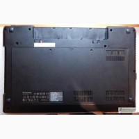 Разборка ноутбука Lenovo G580-20157