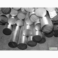 Круг нержавеющий диаметр 16 мм сталь 08Х18Н10Т длина 5, 4 м