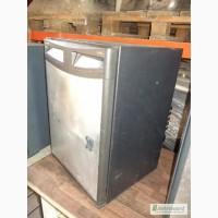 Мини-бар (холодильник) б/у рабочем состоянии