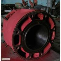 Цилиндр 2 ст. 805П30-1 на компрессор 305ВП-30/8