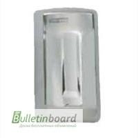Сушка для рук SMARTFLOW пластик матовый 1100Вт