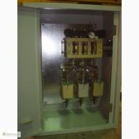 Ящик ЯПРП-250а эконом
