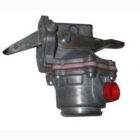Насос підкачки палива 84550751, Case JX110