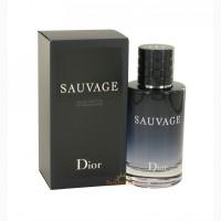 Купить Мужские Духи Christian Dior - Sauvage EDT 100 мл