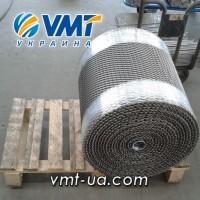 Сетка транспортерная для термоусадочных туннелей