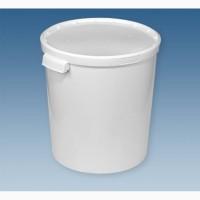 Ведро (контейнер) 33 л. для пищевых продуктов