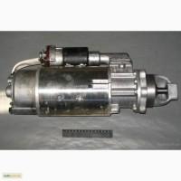 Стартер СТ-25 (2501.3708-40), СТ-103 (3708000-01)