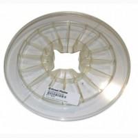 817-841C Висівний диск без отворів Great Plains