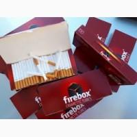 Качественная Вирджиния, Берли весь табак европейского качества