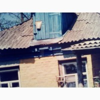 Дом в селе Флярковка ( Каменский р-он, Черкасская обл )- продается
