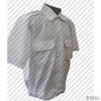 Где купить форменную рубашку Спецодежда