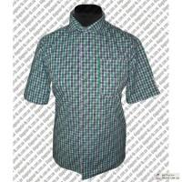 Пошив корпоративных рубашек и блузок. Спецодежда