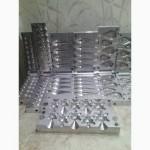 Продаю формы для литья грузил