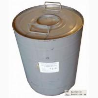 Продукт ( катализатор ) ВАГ-3. Цена производителя