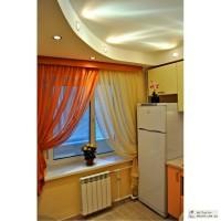 Квартира однокомнатная Киев - сдаю посуточно. Хозяин. Бронирую