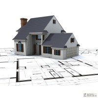 Продаём, строим дом, дома, дачные домики г.Кривой Рог