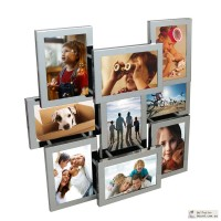 Фото- коллаж для фотографий