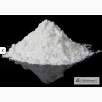 Хондроитин сульфат, 1 кг купить