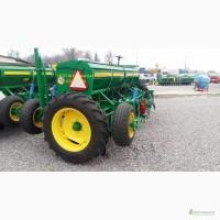 Новинка!!! Продам зерновую сеялку Harvest 420