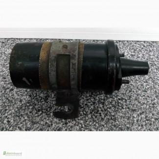Катушка зажигания ВАЗ Б117-А 12V Болгария